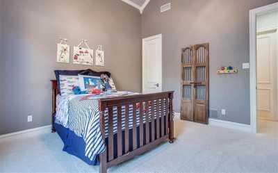 Sold Property   5217 Mackenzie Way Plano, Texas 75093 22