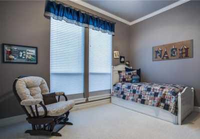 Sold Property   5217 Mackenzie Way Plano, Texas 75093 23