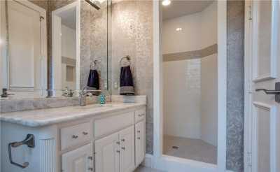 Sold Property   5217 Mackenzie Way Plano, Texas 75093 24