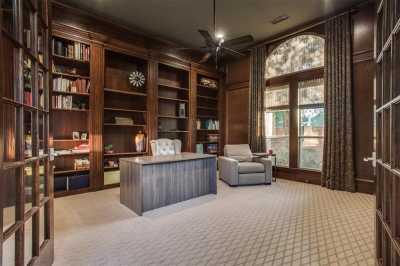 Sold Property   5217 Mackenzie Way Plano, Texas 75093 25