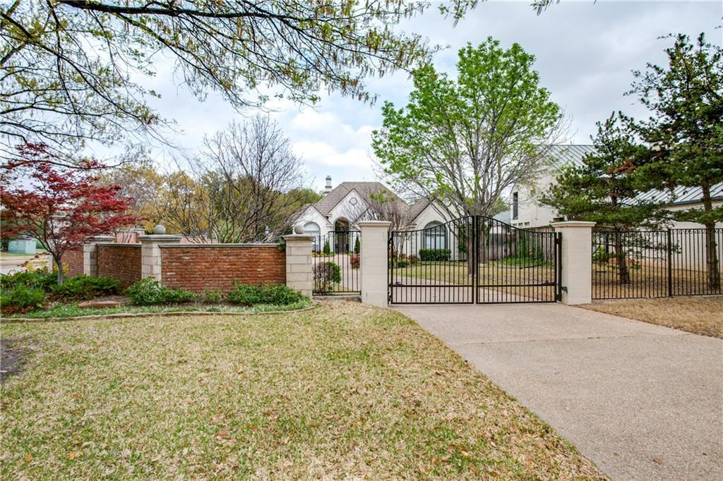 Sold Property | 5217 Mackenzie Way Plano, Texas 75093 26