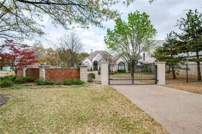 Sold Property   5217 Mackenzie Way Plano, Texas 75093 26