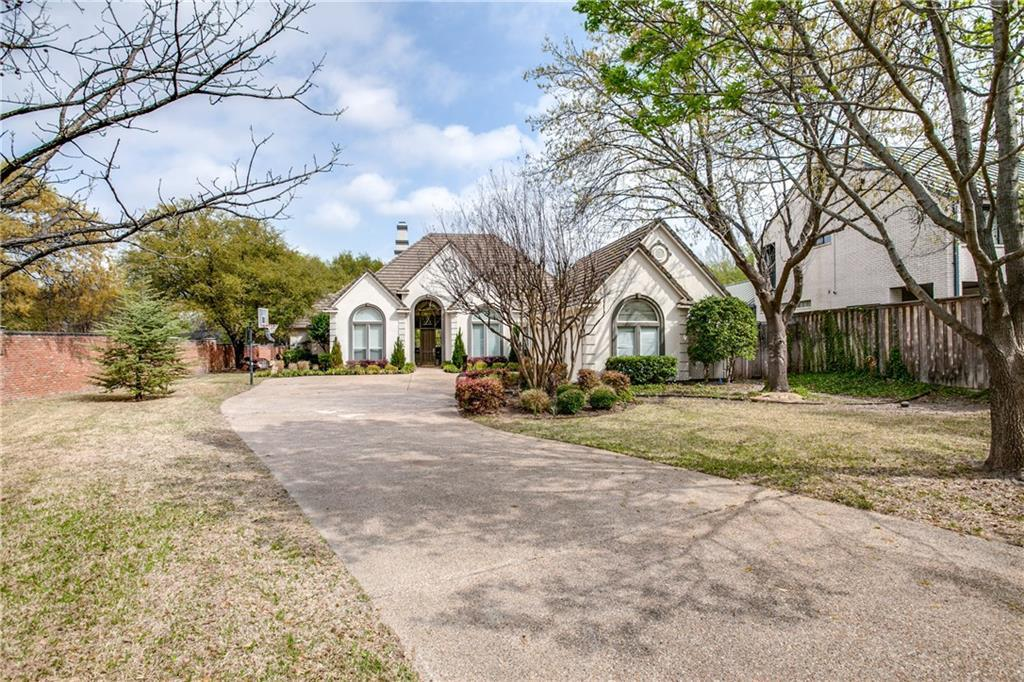 Sold Property | 5217 Mackenzie Way Plano, Texas 75093 27
