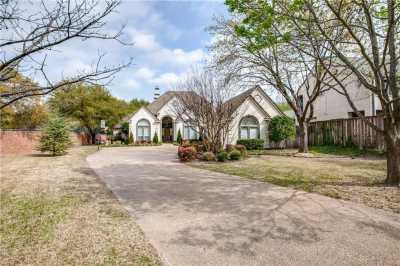 Sold Property   5217 Mackenzie Way Plano, Texas 75093 27