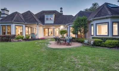 Sold Property   5217 Mackenzie Way Plano, Texas 75093 3