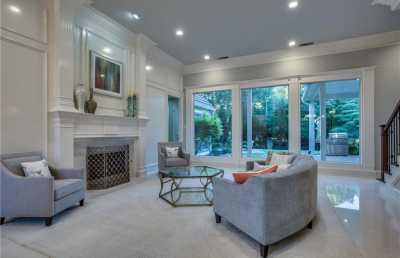 Sold Property   5217 Mackenzie Way Plano, Texas 75093 4