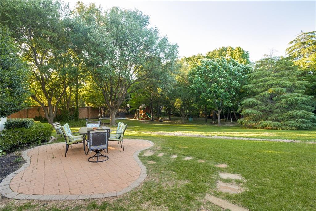 Sold Property | 5217 Mackenzie Way Plano, Texas 75093 5