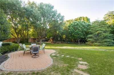 Sold Property   5217 Mackenzie Way Plano, Texas 75093 5