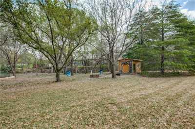 Sold Property   5217 Mackenzie Way Plano, Texas 75093 7