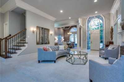 Sold Property   5217 Mackenzie Way Plano, Texas 75093 8