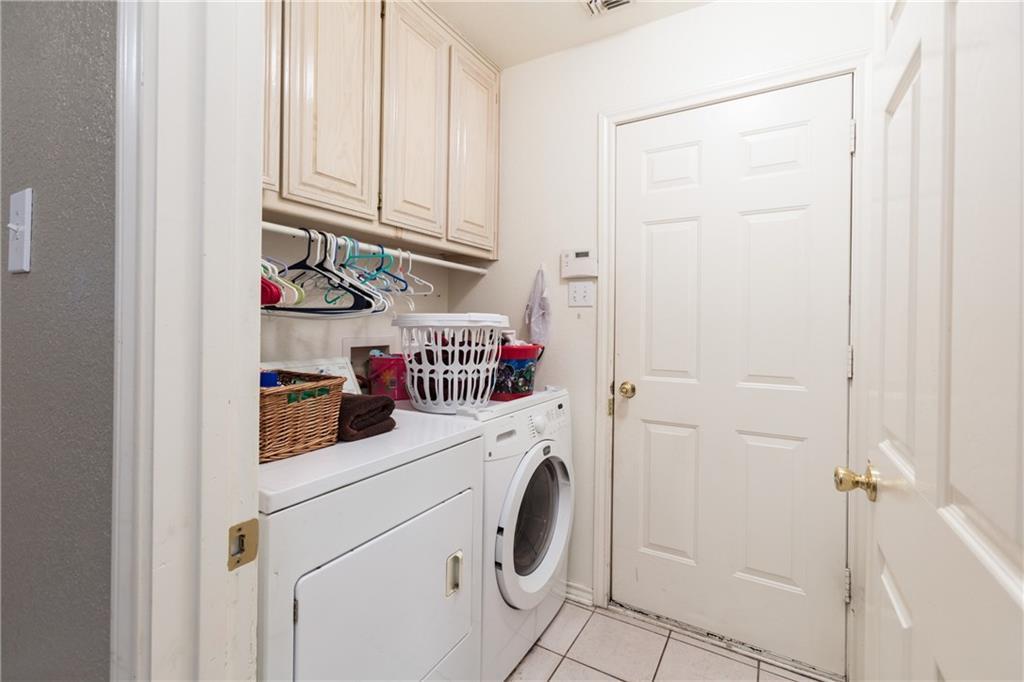 Sold Property | 313 Cindy Lane Saginaw, Texas 76179 10
