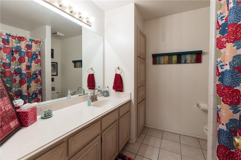 Sold Property | 313 Cindy Lane Saginaw, Texas 76179 11