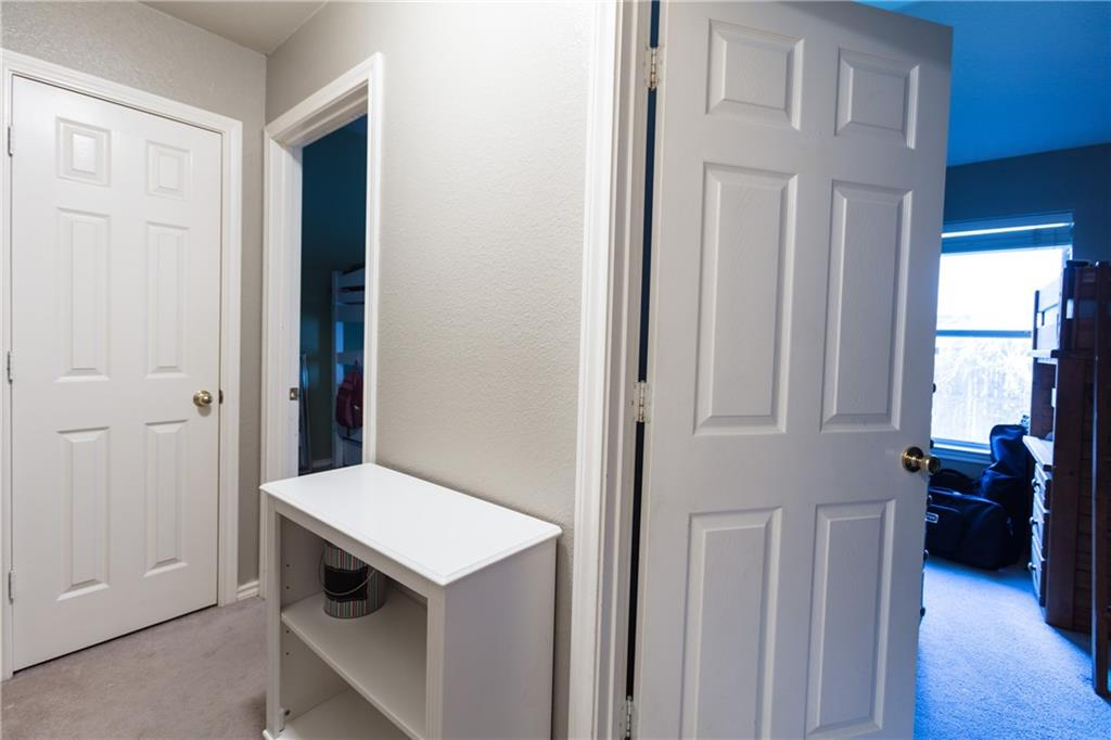 Sold Property | 313 Cindy Lane Saginaw, Texas 76179 13