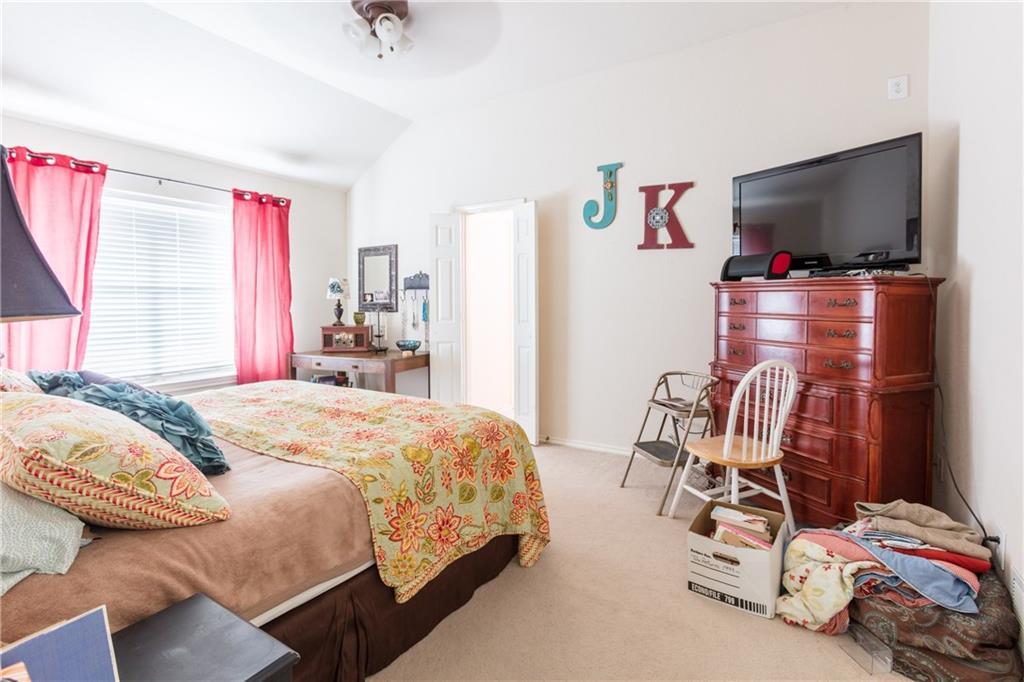 Sold Property | 313 Cindy Lane Saginaw, Texas 76179 14