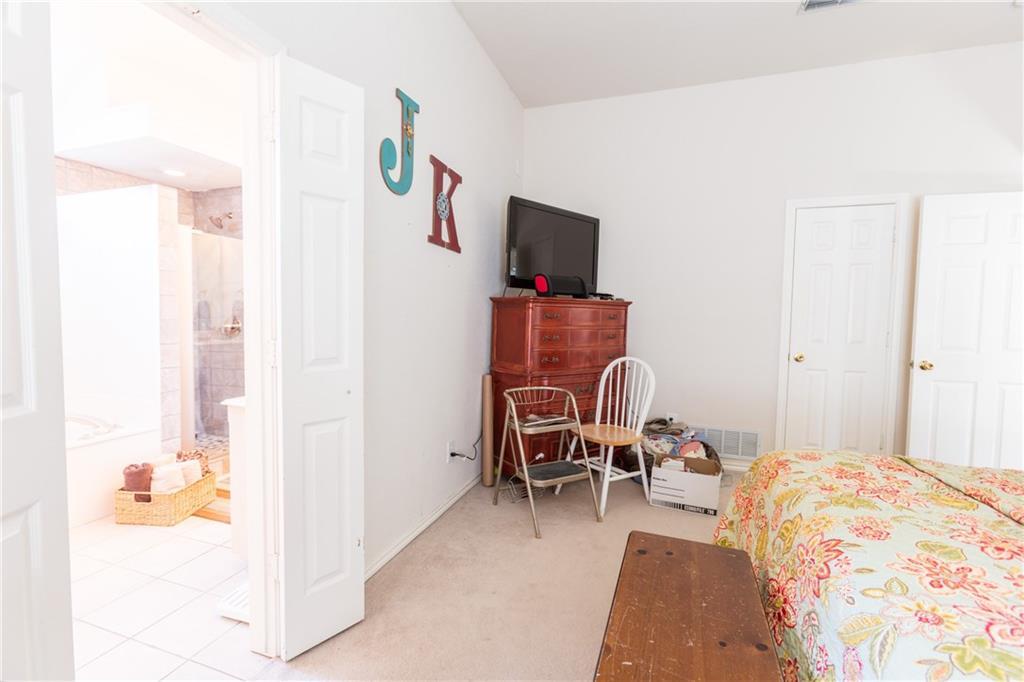 Sold Property | 313 Cindy Lane Saginaw, Texas 76179 15