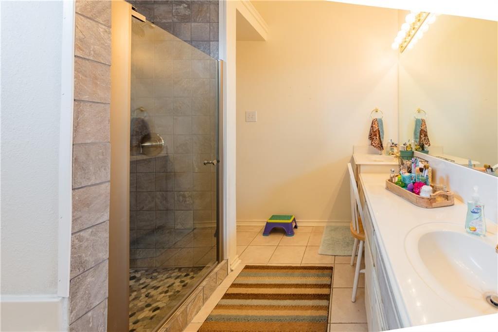 Sold Property | 313 Cindy Lane Saginaw, Texas 76179 17