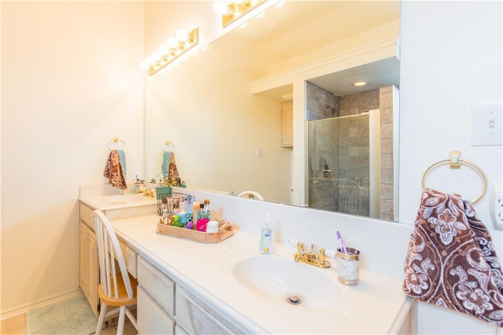 Sold Property | 313 Cindy Lane Saginaw, Texas 76179 18