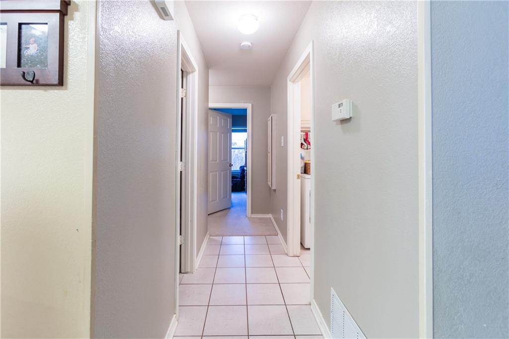 Sold Property | 313 Cindy Lane Saginaw, Texas 76179 22