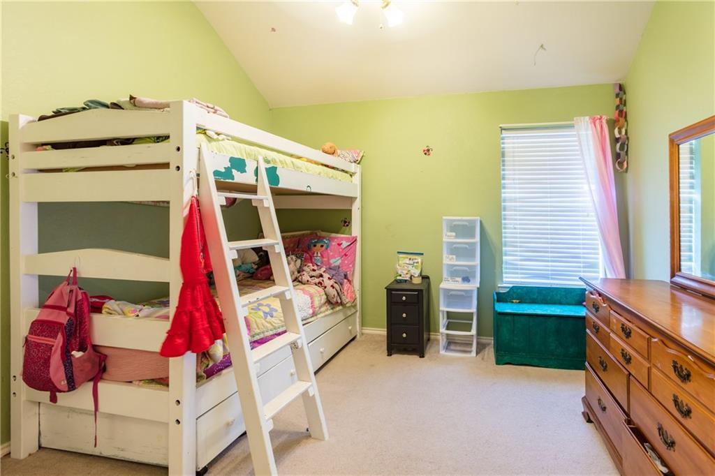 Sold Property | 313 Cindy Lane Saginaw, Texas 76179 24