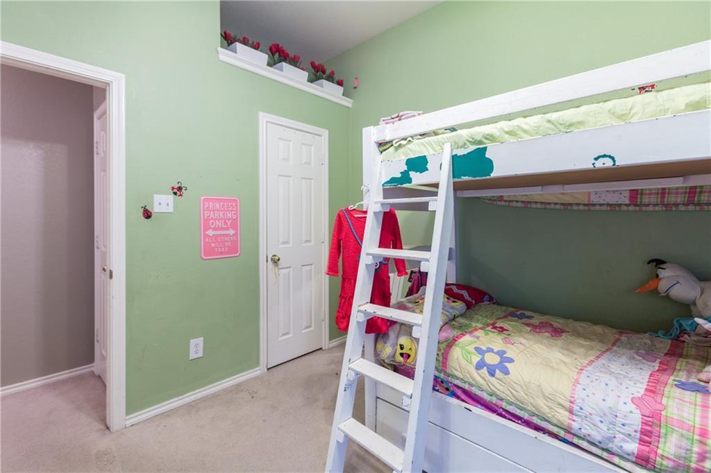 Sold Property | 313 Cindy Lane Saginaw, Texas 76179 25