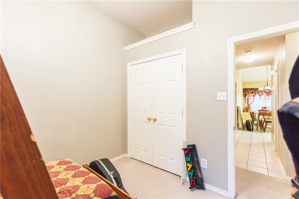 Sold Property | 313 Cindy Lane Saginaw, Texas 76179 26