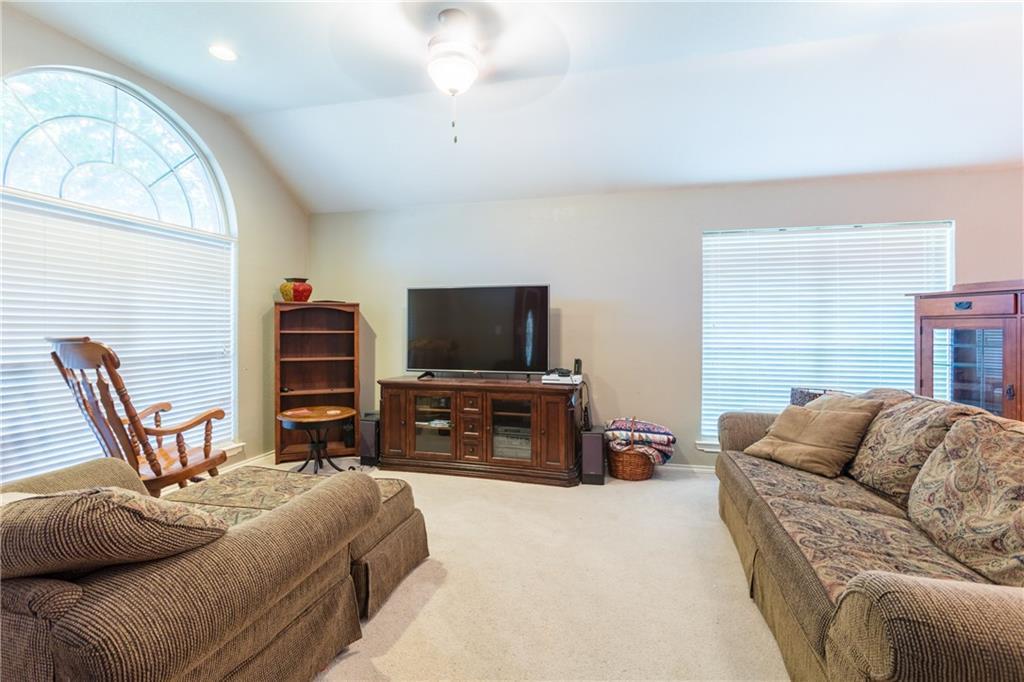 Sold Property | 313 Cindy Lane Saginaw, Texas 76179 27