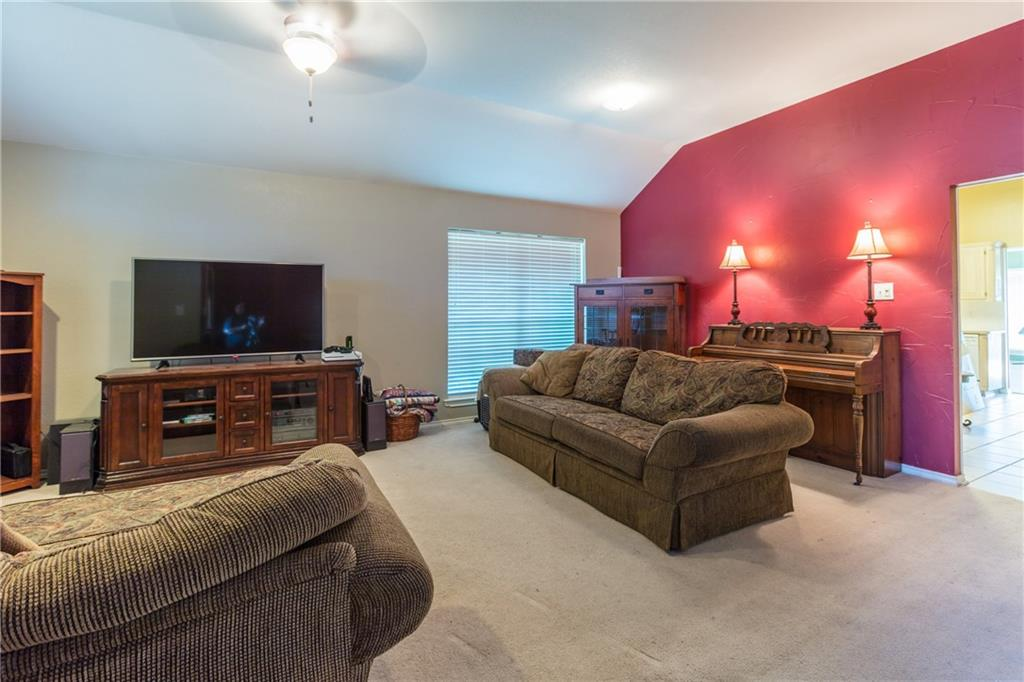 Sold Property | 313 Cindy Lane Saginaw, Texas 76179 28