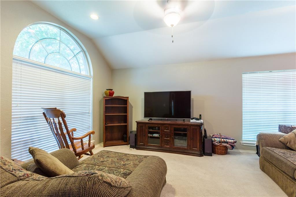 Sold Property | 313 Cindy Lane Saginaw, Texas 76179 29
