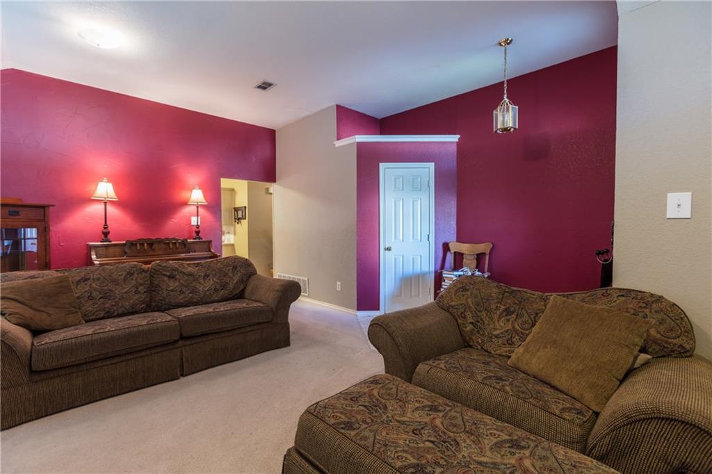 Sold Property | 313 Cindy Lane Saginaw, Texas 76179 30