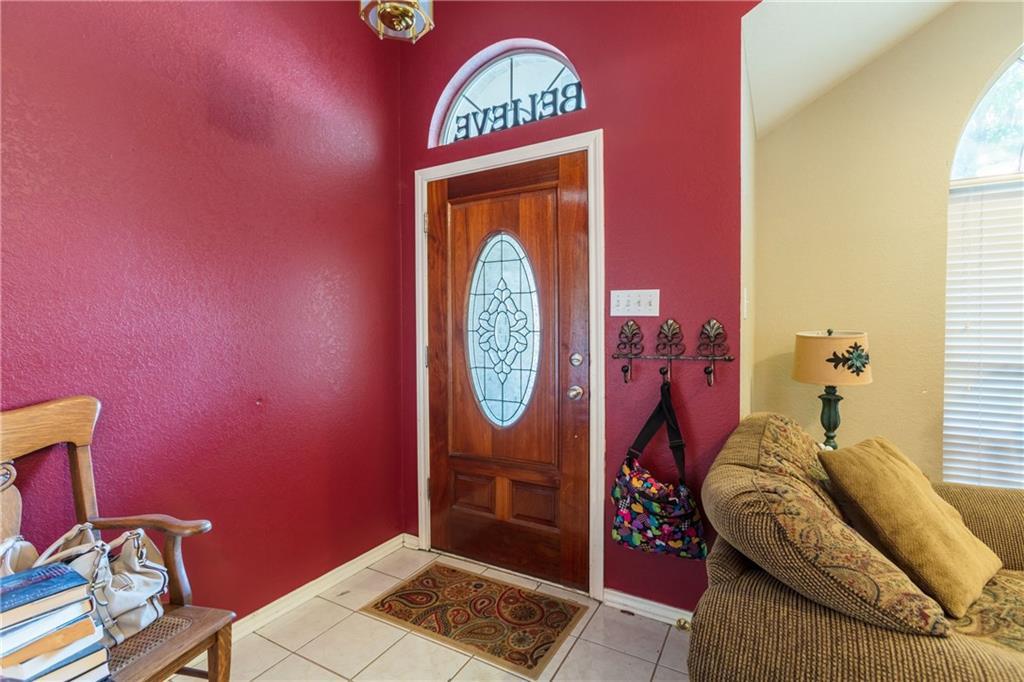 Sold Property | 313 Cindy Lane Saginaw, Texas 76179 31