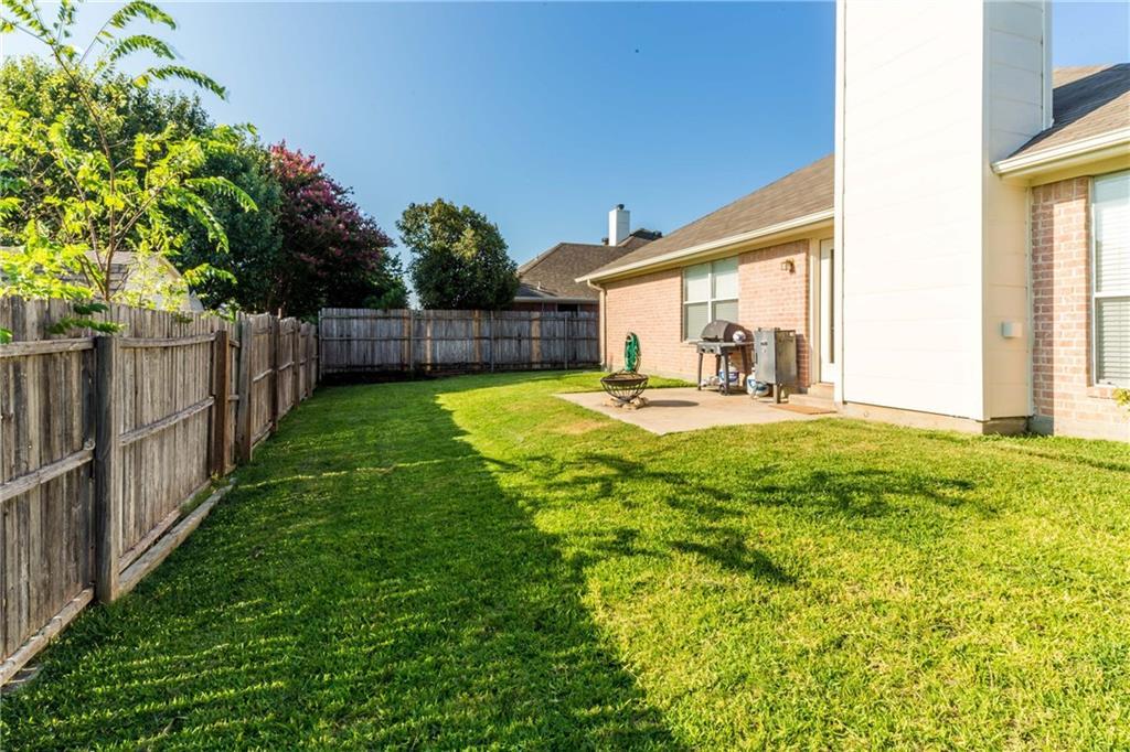 Sold Property | 313 Cindy Lane Saginaw, Texas 76179 5