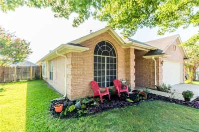 Sold Property | 313 Cindy Lane Saginaw, Texas 76179 7