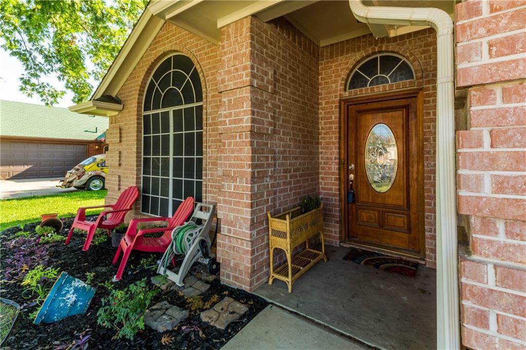 Sold Property | 313 Cindy Lane Saginaw, Texas 76179 8