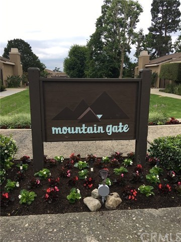 Closed | 1191 Mountain Gate Road Upland, CA 91786 0