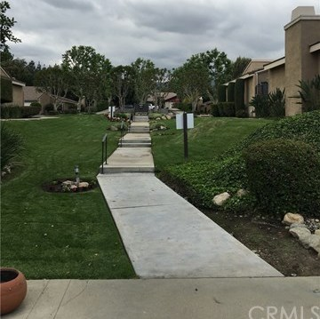 Closed | 1191 Mountain Gate Road Upland, CA 91786 20