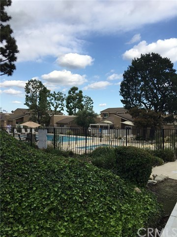 Closed | 1191 Mountain Gate Road Upland, CA 91786 21