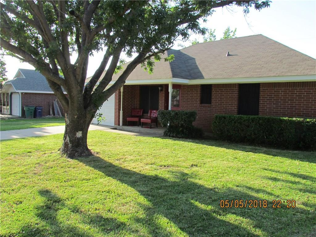 Sold Property | 204 Brook Circle Krum, Texas 76249 0