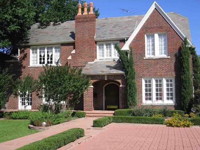 Sold Property | 6015 GASTON Avenue Dallas, Texas 75214 0