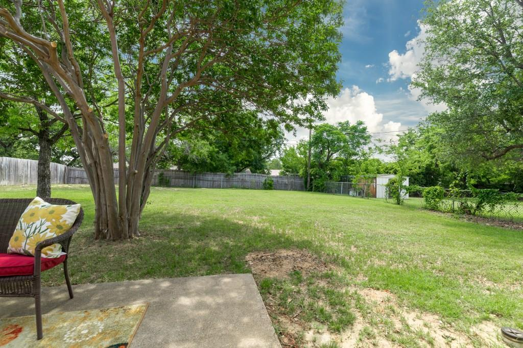 Sold Property | 828 Mccurry Avenue Bedford, Texas 76022 34