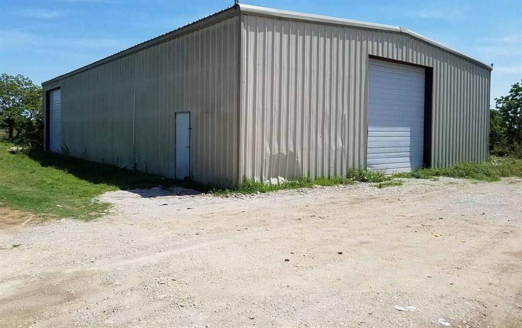 Active   6220 Katy Hockley Road Katy, Texas 77493 3