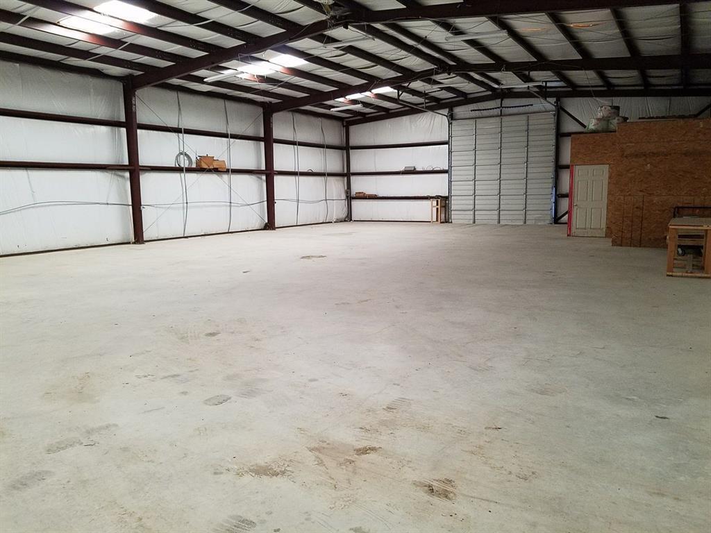 Active   6220 Katy Hockley Road Katy, Texas 77493 4