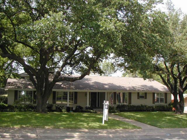 Sold Property | 6811 VELASCO Avenue Dallas, Texas 75214 0