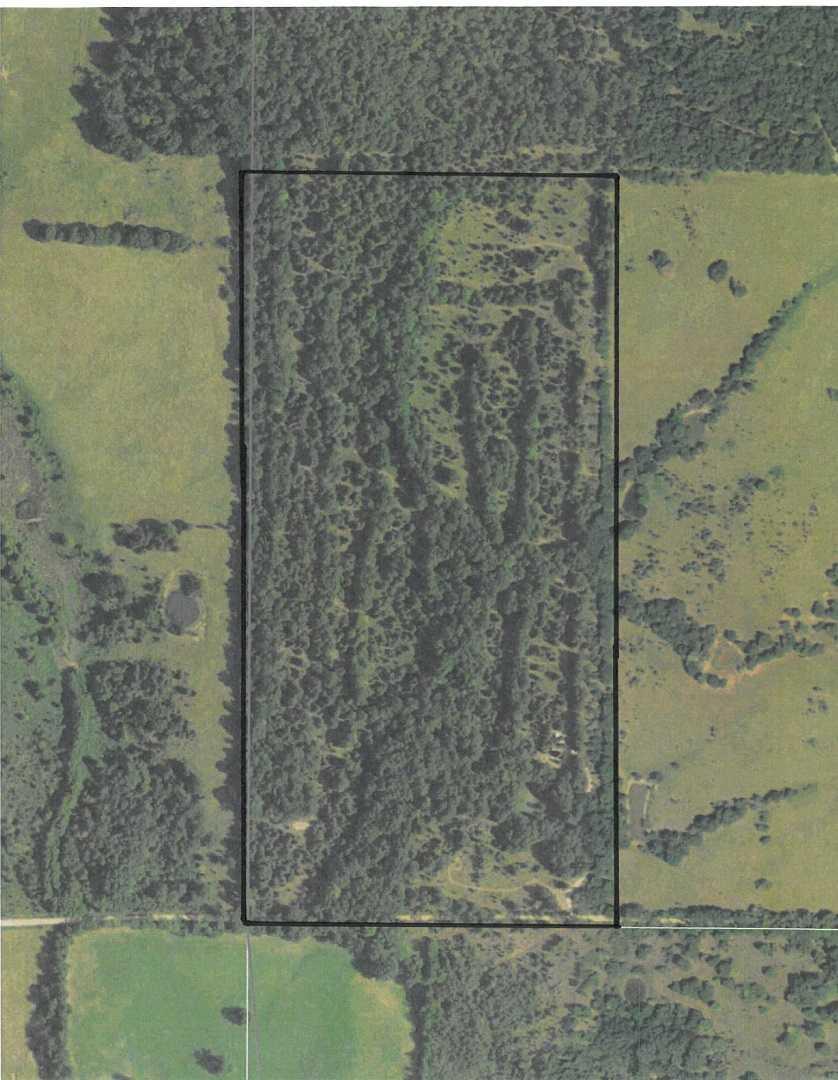 Pending | 80 Acres Boswell, OK 74727 2