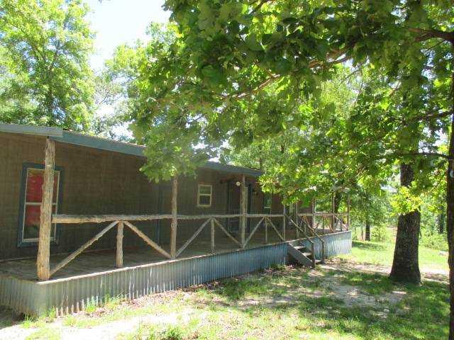 land, ranch, recreational, hunting, oklahoma, cabin | 97 N 4020 Rd Boswell, OK 74727 10