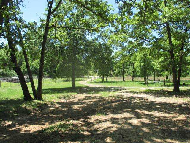 land, ranch, recreational, hunting, oklahoma, cabin | 97 N 4020 Rd Boswell, OK 74727 13