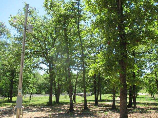 land, ranch, recreational, hunting, oklahoma, cabin | 97 N 4020 Rd Boswell, OK 74727 14
