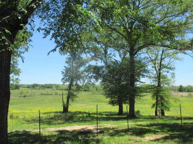 land, ranch, recreational, hunting, oklahoma, cabin | 97 N 4020 Rd Boswell, OK 74727 15