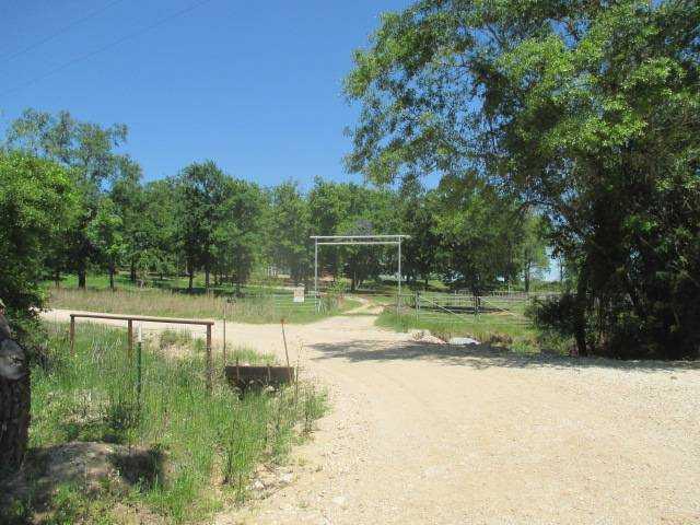 land, ranch, recreational, hunting, oklahoma, cabin | 97 N 4020 Rd Boswell, OK 74727 2