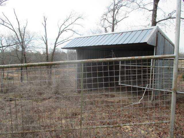 land, ranch, recreational, hunting, oklahoma, cabin | 97 N 4020 Rd Boswell, OK 74727 20