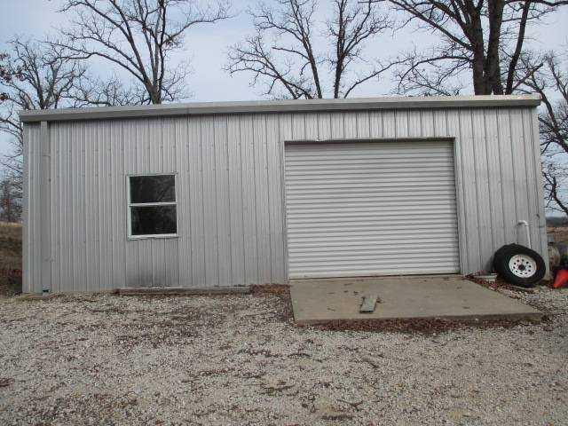 land, ranch, recreational, hunting, oklahoma, cabin | 97 N 4020 Rd Boswell, OK 74727 21